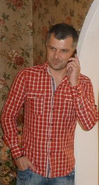 Александр Благой