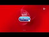 Украинская реклама презервативов :D