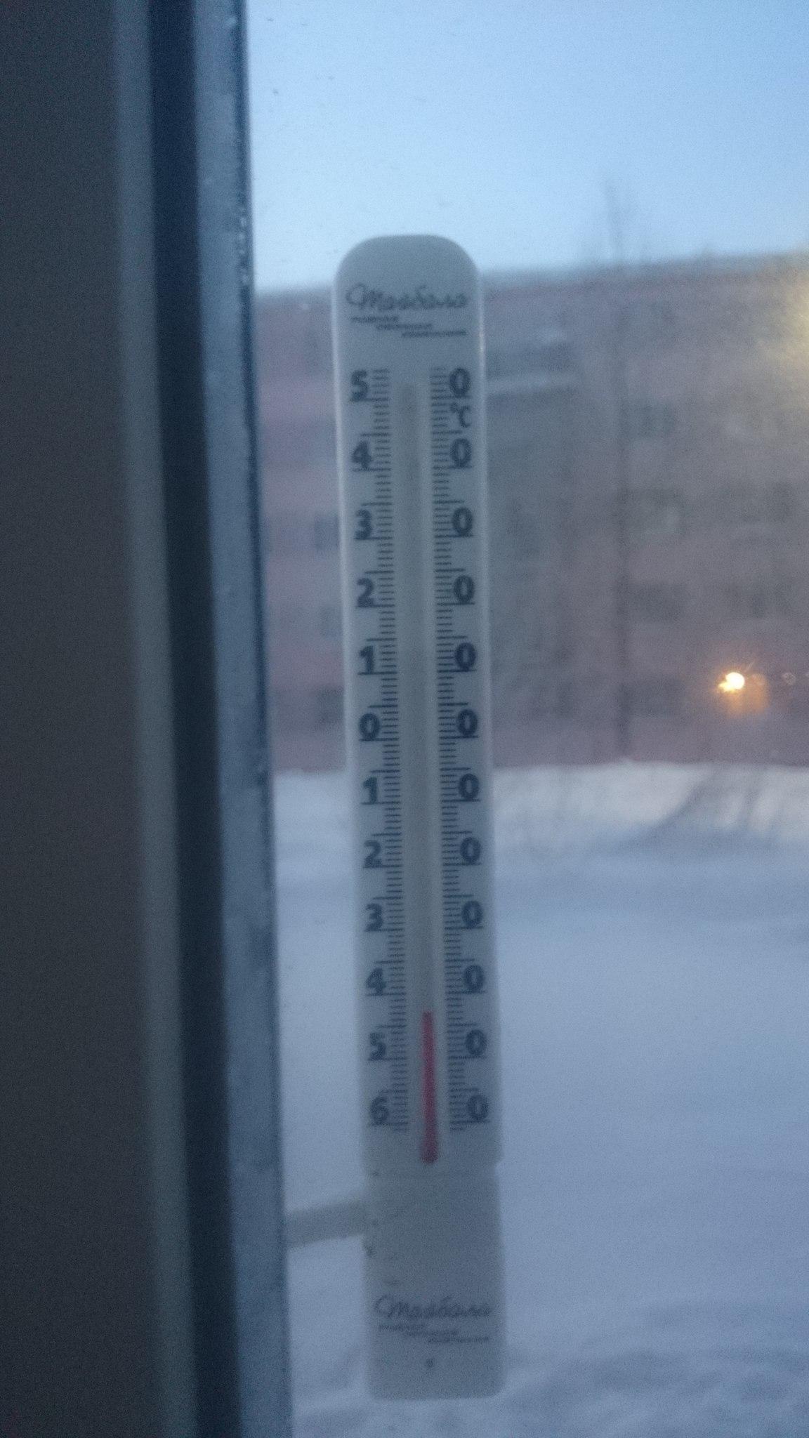 Топливом в россии новости