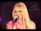 Инна Афанасьева - Буду с тобой - HD (Концерт