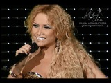 Инна Афанасьева - Теряли - HD (Концерт