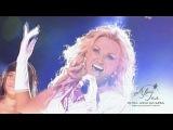 Инна Афанасьева - Когда-нибудь - HD (Серебряный граммофон)