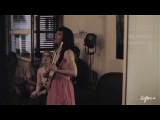 Jesca Hoop - Born To  Sofar Paris (#151)