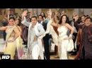 Dupatta Tera Nau Rang Da (Full Song) Film - Partner | Salman Khan, Govinda, Katrina, Lara Dutta
