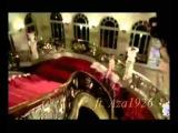 Carlos Santana_Corazon Espinado (feat. Mana)