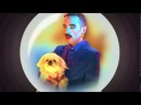 SSION : PSY-CHIC Music Video