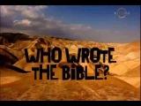 History: Кто написал Библию: Ветхий Завет? (2004) / Фильм 1
