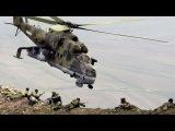 Сирия. ИГИЛ БЕЖИТ, бросая оружие и технику!