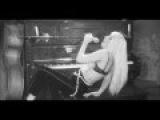 Lady Gaga - You &amp I  Performance (Jazz Version)