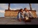 ❤Красивые песни о любви❤ - Мое сердцебиение-самые красивые песни про любовь.Красивые клипы о любви