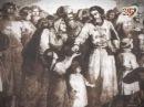 Великий князь Московский Иван Калита
