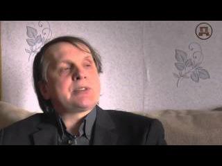 Сергей Салль - Что было на месте Санкт-Петербурга 5000 лет назад