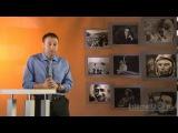 Мировые религии | урок 45, обществознание 11 класс