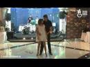 Танец из к/ф «Грязные танцы». Супер свадебный танец