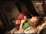 Судебные дела - Сцена изнасилования, секс - Величковский Сергей