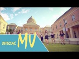 A.PINK &amp B.A.P - Mini (Skoolooks) MV