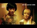 High School Musical Lee, Jae-Jin (FTISLAND), Cho-Ah (AOA ) Breaking free M/V