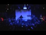 God is an Astronaut - live 17.02.2011