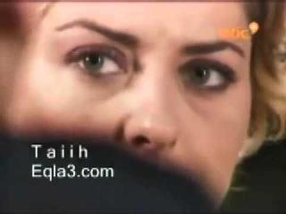 IYAD & laila - mohammed fouad