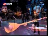 gokhan tepe - ibo show . 20 / 03 /2011.