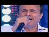 Qedir Memmedov - Anam Menim