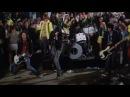 The Ramones - Rock n Roll High School 2 version HD