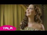 Elissa - Tesadaa Bemeen (Official Clip)