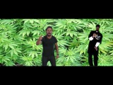 Shia And Snoop Dog Wanna Smoke (Smoke Weed Everyday/Just Do It)