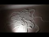 Технология изготовления Барельефа , Мастер класс от Алексея Пименова клип - 3 wall relief decoration