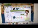 Проверяем как купить в аватарии одежду бесплатно