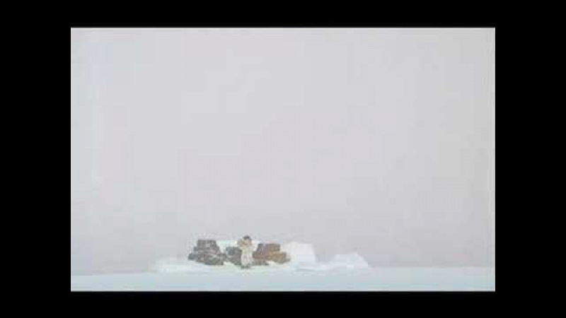 ILiKETRAiNS - Terra Nova