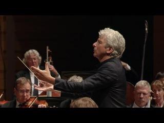 Vaughan Williams: Fantasia on a Theme by Thomas Tallis / Oundjian · Toronto Symphony Orchestra