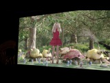 Britney Spears - Ooh La La (From The Smurfs 2) httpsvk.comtopnotchenglish