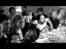 ''Andrei Konchalovsky at GIFT '' movie by shota kalandadze