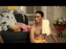 Игорь и Лена 05Утро после ДР Лены