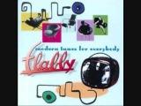 Flabby - Mambo Italiano '98