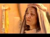 H2O - Путешествие веры, №4, Чистота