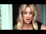 Faith Hill - There You'll Be Official Music Video
