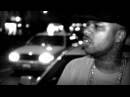 Chinx Drugz SuperLight Directed by Heffty