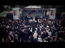 Shafiq Mureed new Most heart touching pashto song Jalalabad concert 2012 Must Watch