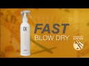GKhair Fast Blow Dry