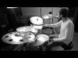 Dirty Loops - Forever Young (Alphaville Cover)