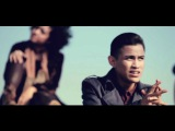 HIVI! - Orang ke 3 (Official Music Video)
