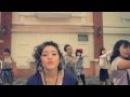 HiVi! - Indahnya Dirimu HD Official MV Clip