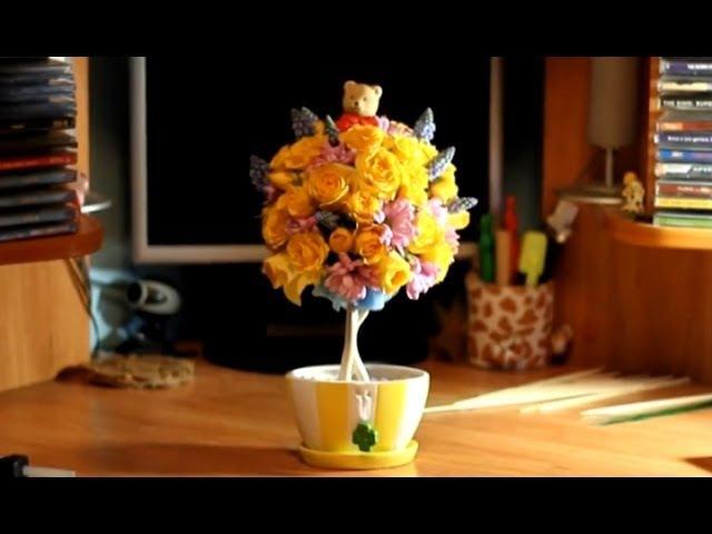 Дерево счастья - Все буде добре - Выпуск 331- 29.01.2014 - Все будет хорошо - Все будет хор...
