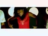ARTQUAKE - ALANTA (New Nigerian Dance 09).flv