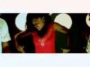 ARTQUAKE ALANTA New Nigerian Dance 09 flv