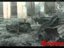 Прошедшим войну в Чечне посвящается .
