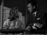 L'immagine meravigliosa (That Light Touch) 1951 - Stewart Granger - brief clip