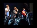 Mband - Дикие танцы - Осторожна будь - Брест - 4 мая 2015